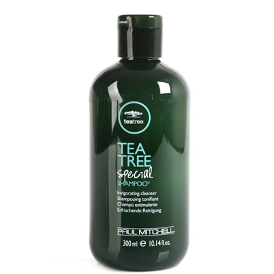 Paul-Mitchell-Cleanse-Tea-Tree-Special-Shampoo