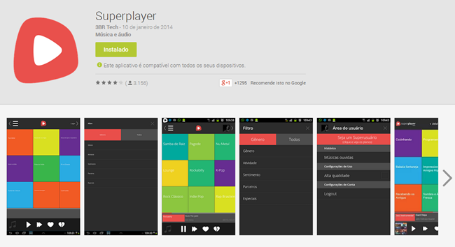 aplicativo-musica