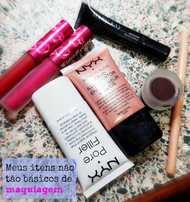 produtos-úteis-maquiagem