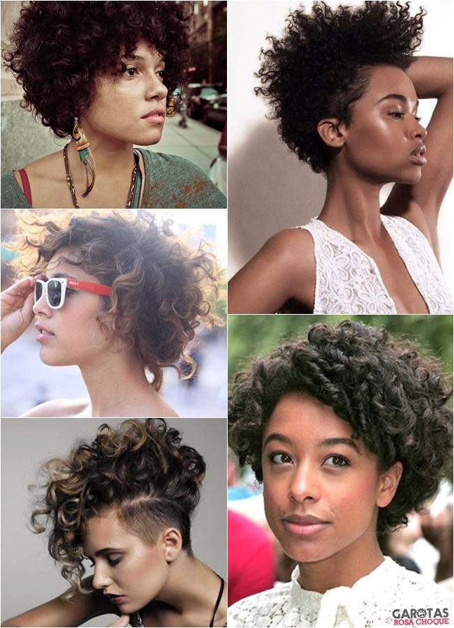 cabelos-curtos-cacheados