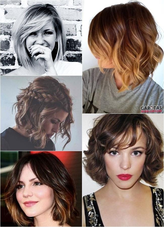 cabelos-curtos-inspiração