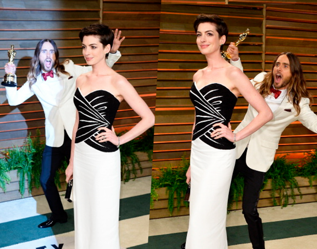 jared-leto-anne-hathaway