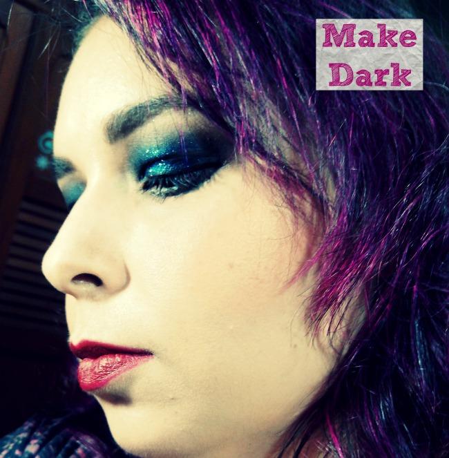 maquiagem-escura