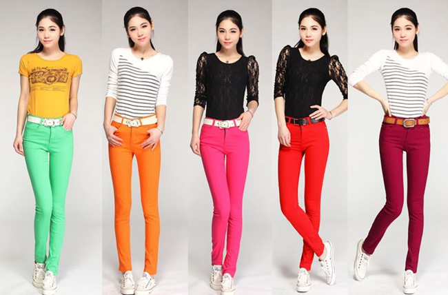 jeans-colorido-tamanhos-grandes