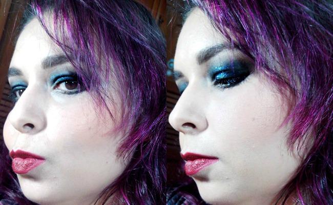 maquiagem-inverno
