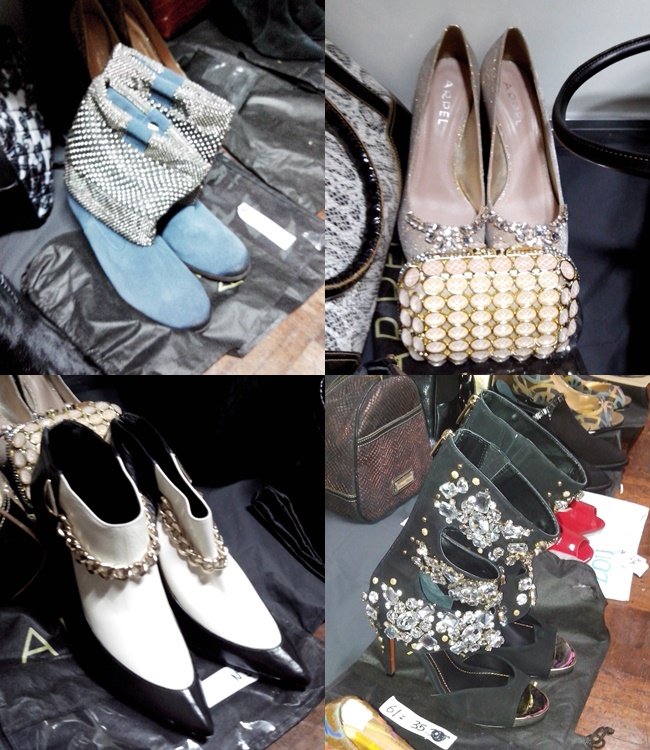 sapatos-inverno