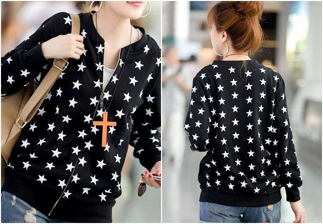 casaco-estrelas
