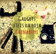 gadgets-chinabuye