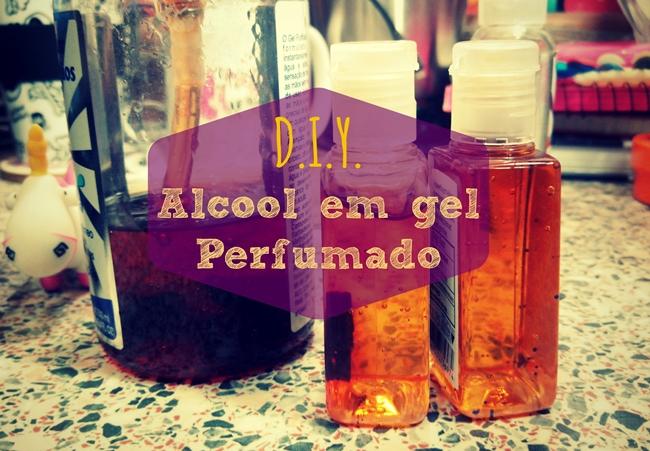 como-fazer-alcool-em-gel-perfumado