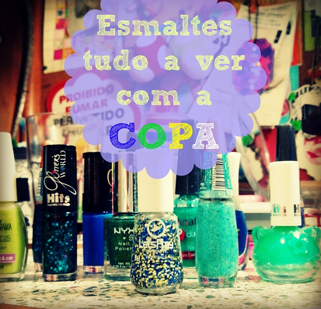 esmaltes-copa-do-mundo