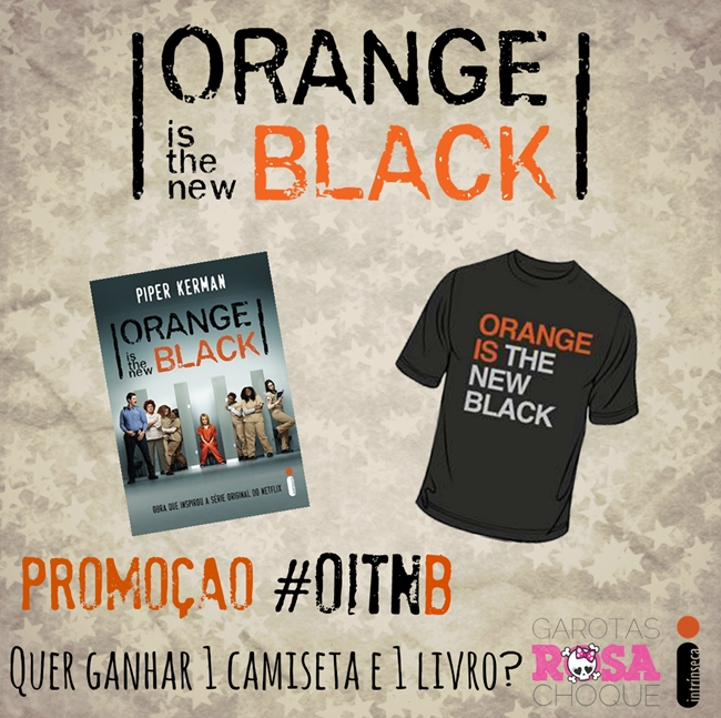 orange-is-the-new-black-sorteio