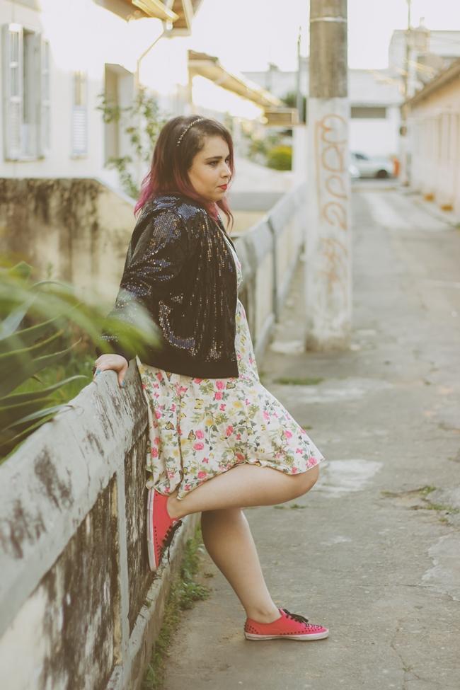 photoshoot-garota-rosa-choque