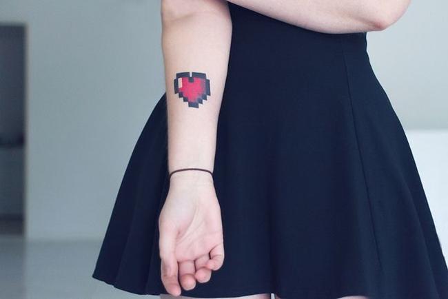 tatuagem-coração