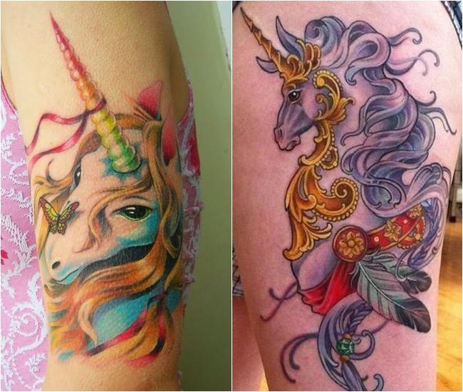 unicornio-tatuagem
