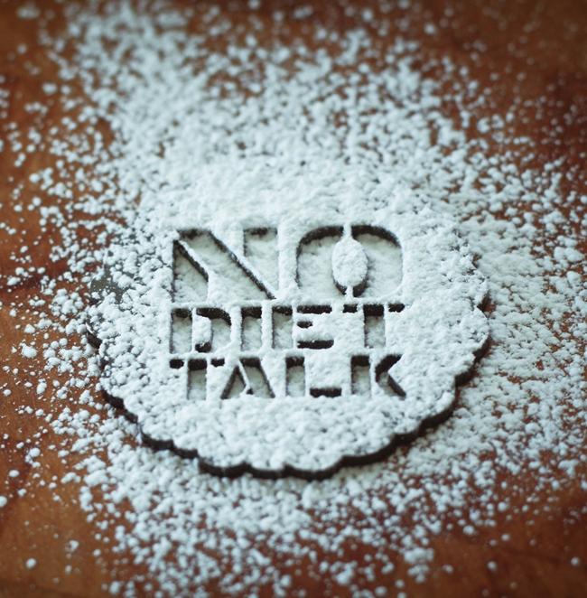 no-diet-talk