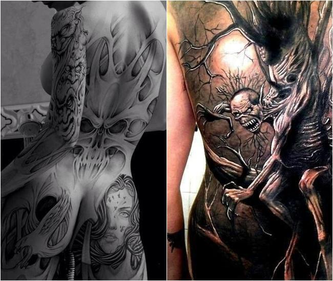 tatuagens-assustadoras