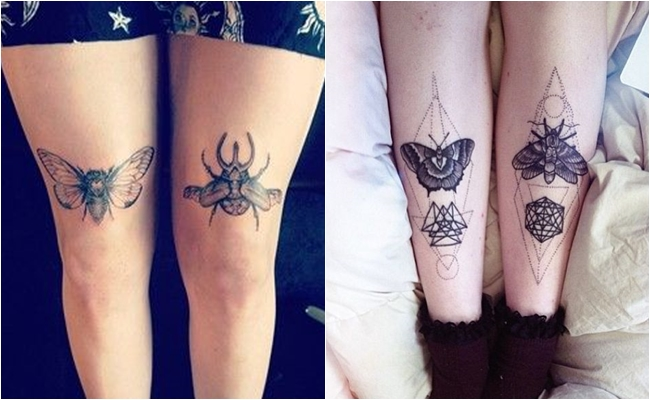 tatuagens-com-insetos