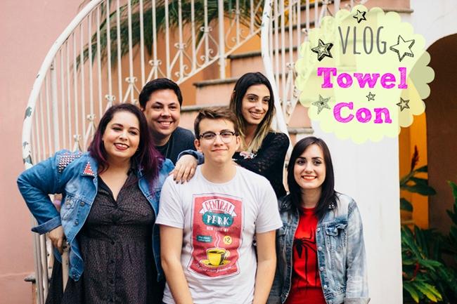 vlog-towel-con