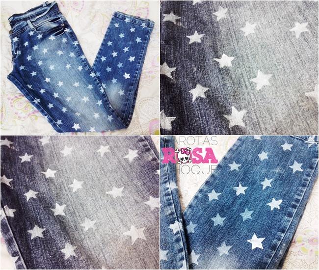 jeans-estampa-estrelas