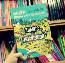 livros-fofos
