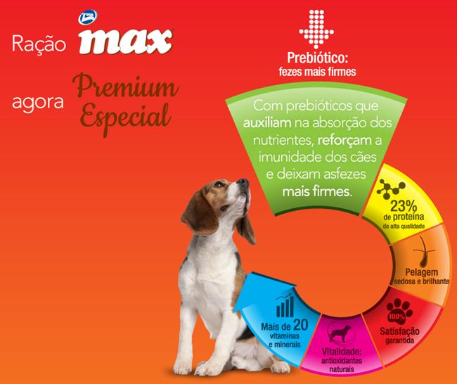 max-premium-especial