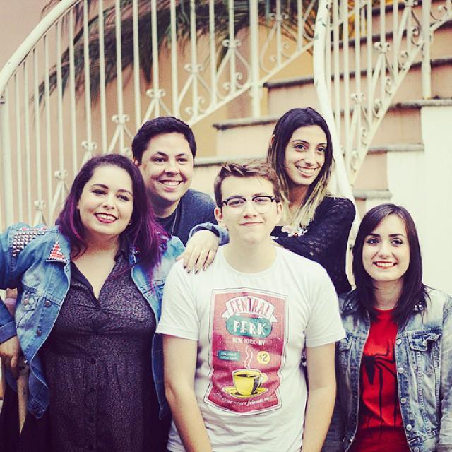 retrospectiva-2014-amigos