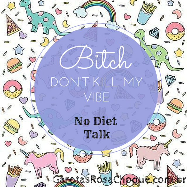 no-diet-talk