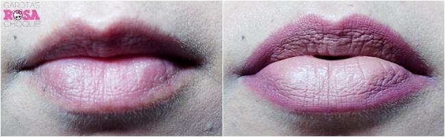 truque-para-dar-volume-lábios