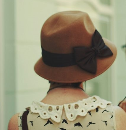 como-usar-chapéu