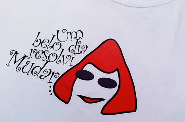 gramophonics-camisetas