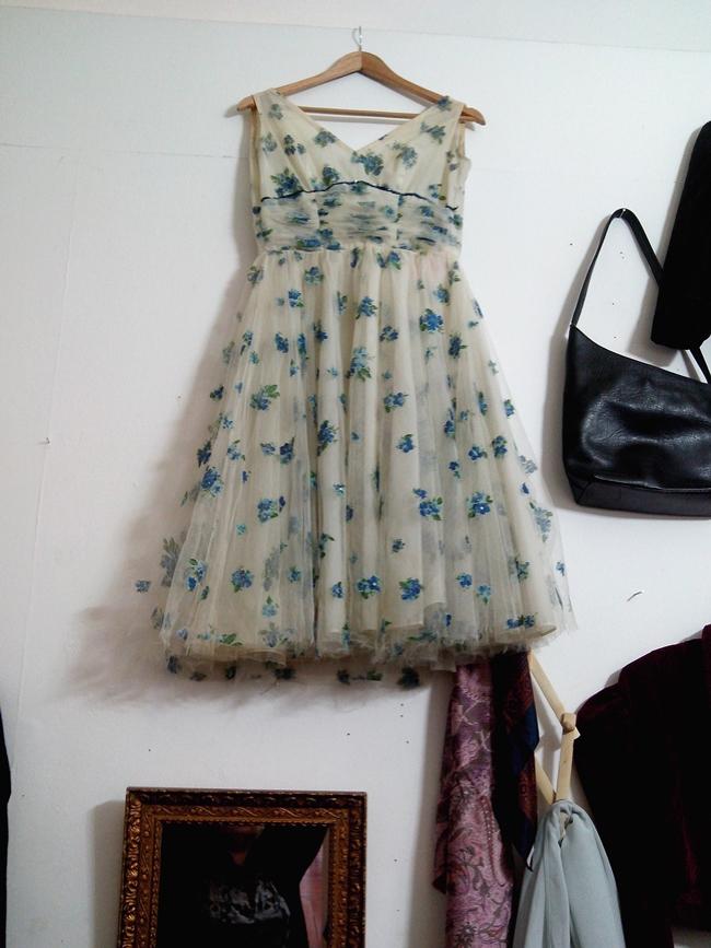 bazar-vintage
