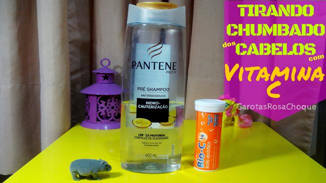 TIRANDO-CHUMBADO-DOS-CABELOS-com-vitaminaC