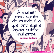 links-empoderados-da-semana