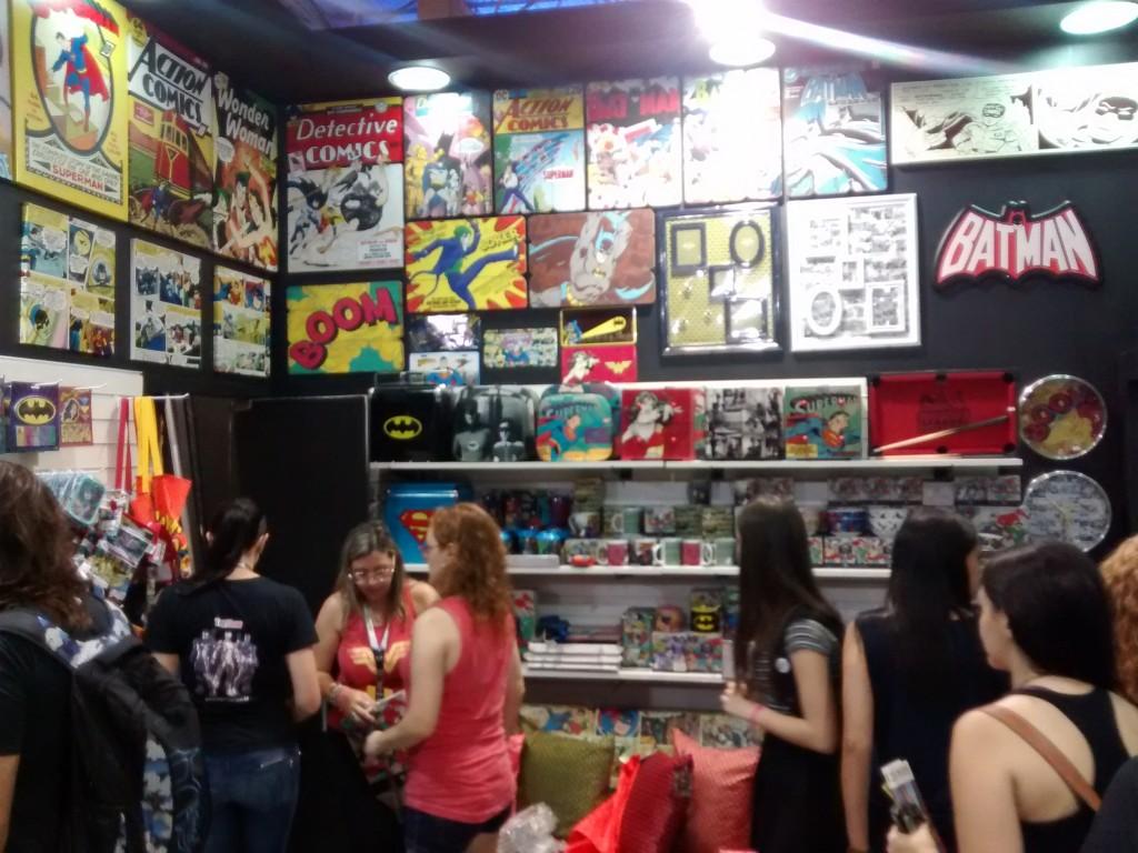 comic-con-2015