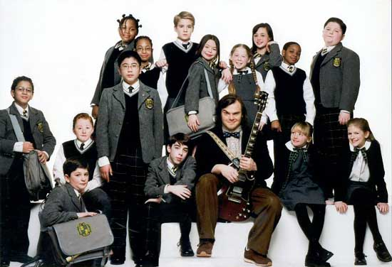 School-of-RockOriginal