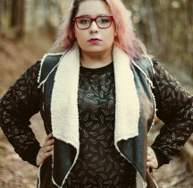 look-plus-size-de-inverno