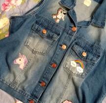 patches do garotas